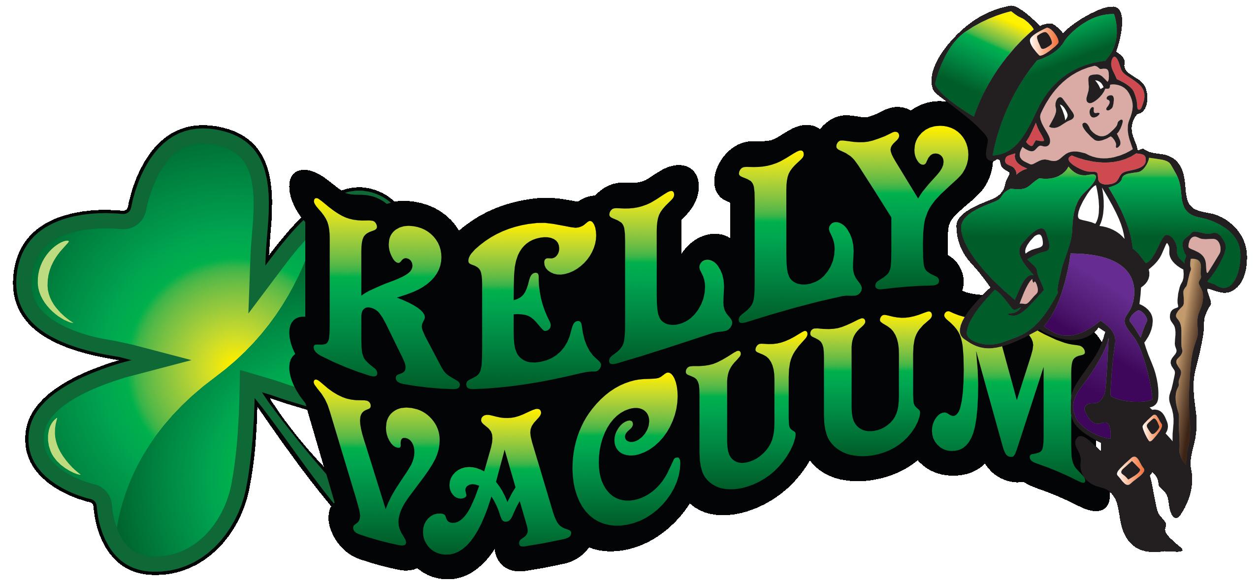 Kelly Vacuum